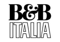 B&B Italia ja Maxalto