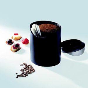 Eva Solo kohvipurk