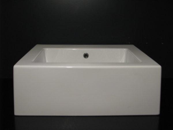 Flaminia Aquagrande 60x55