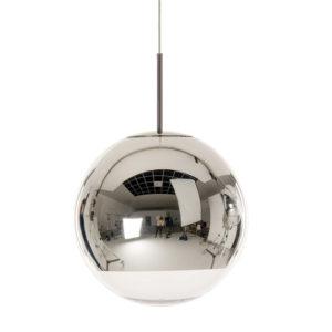 Tom Dixon Mirror Ball