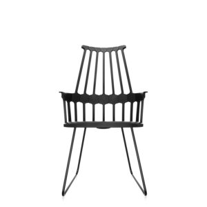 Kartell Comback tool