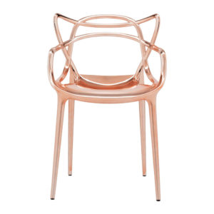 Kartell Masters tool (copper)