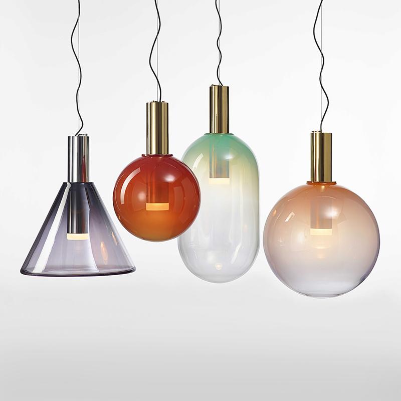 Kõik Bomma valgustid novembris Inspiras -20%